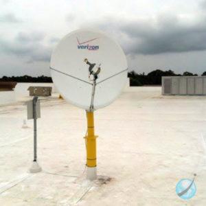 338b-antenna
