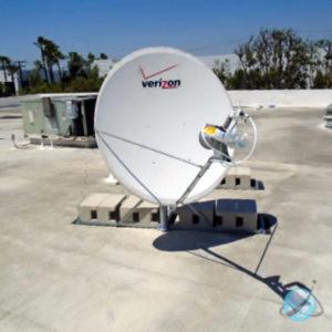 3537-antenna
