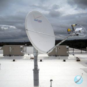 3654-mo-antenna-0615