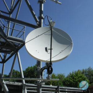 noaa-va-radar-tower-0615